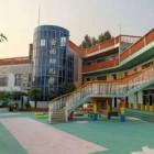 曲阜市官园幼儿园