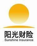 阳光财产保险股份有限公司济宁中心支公司曲阜营销服务部