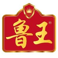 山东鲁皇实业有限公司