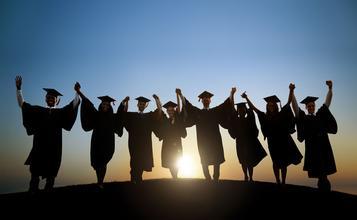 应届毕业生就业力调研报告:就业意向上升